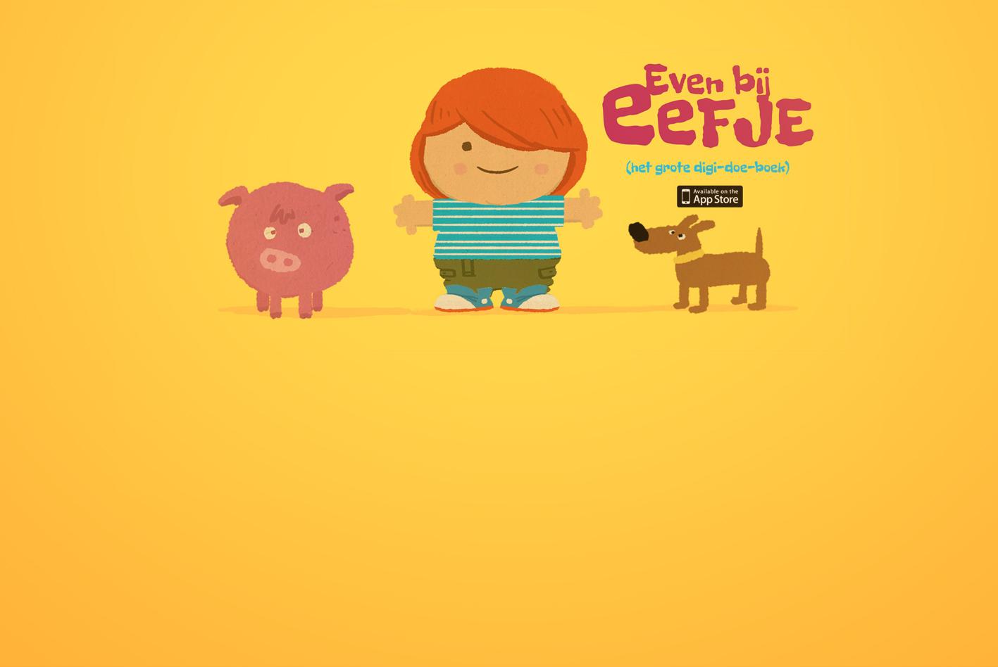 http://www.studiomik.nl/uploads/images/Evenbijeefje-cover.jpg