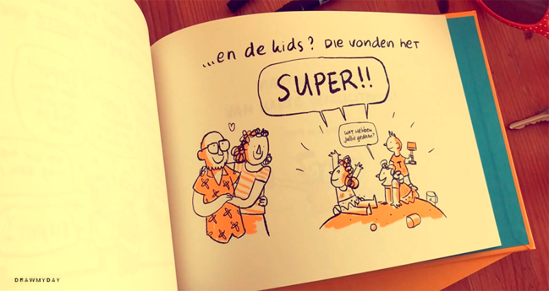 DrawMyDay-boekie-martijn-website.png