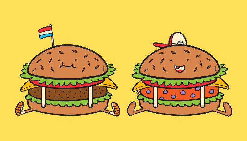 Fry-burgers.png